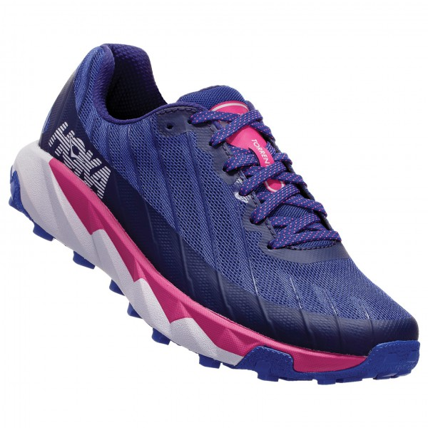 Hoka One One Women`s Torrent