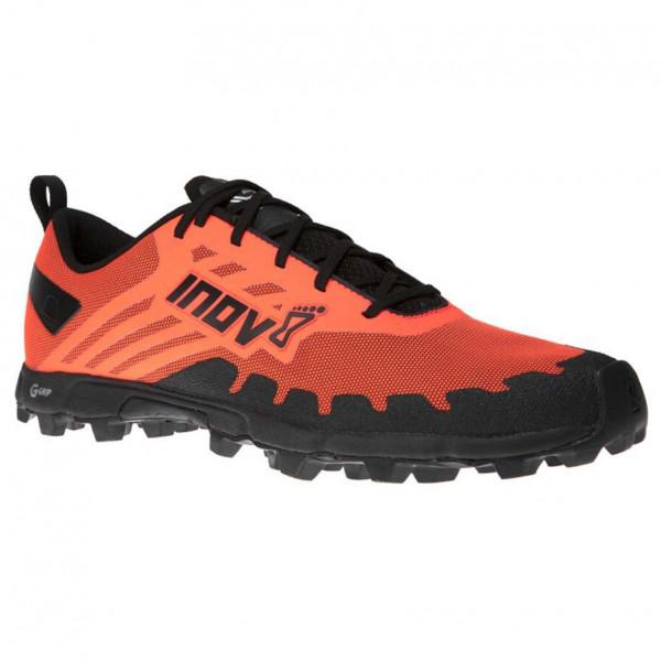 Garmont - Rambler 2.0 Gtx - Walking Boots Size 12 5  Black/blue