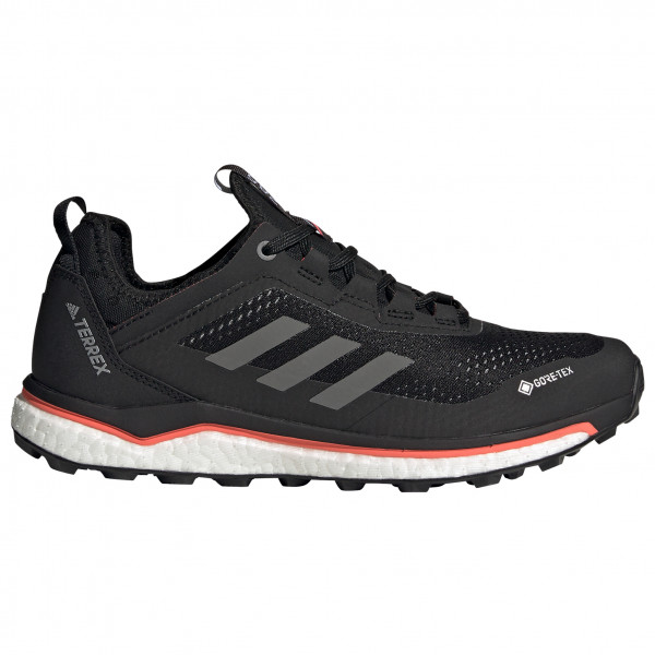 Adidas - Kids Kurobe - Water Shoes Size 34  Blue