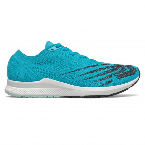 New Balance - Womens 1500v6 - Running Shoes Size 38  Turquoise/grey