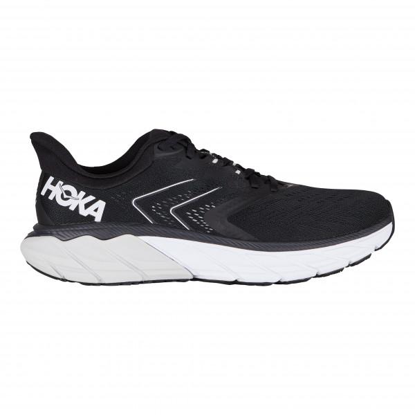 Mavic - Xa Pro H20 Gtx - Cycling Shoes Size 12  Black/grey