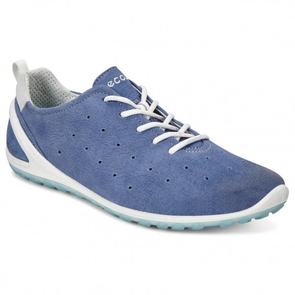 - Ecco - Women´s Biom Lite 1.2 - Sneakers