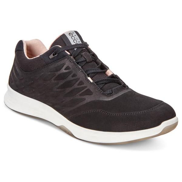 - Ecco - Women´s Exceed Low - Sneakers