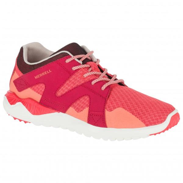 - Merrell - Women´s 1SIX8 Mesh - Sneakers, 5