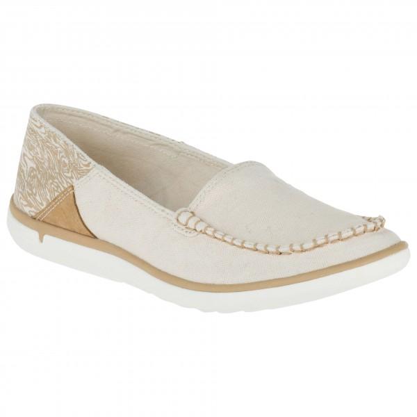 - Merrell - Women´s Duskair Moccasin - Sneakers