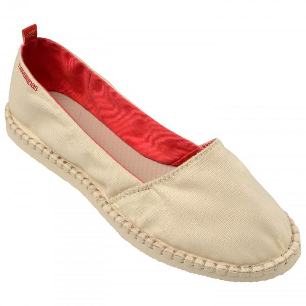 - Havaianas - Women´s Origine Slim - Sneakers