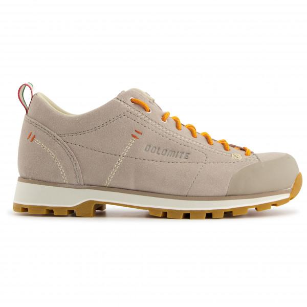 Craft - Cool Shaftless 2-pack Socks - Sports Socks Size 37-39  Black