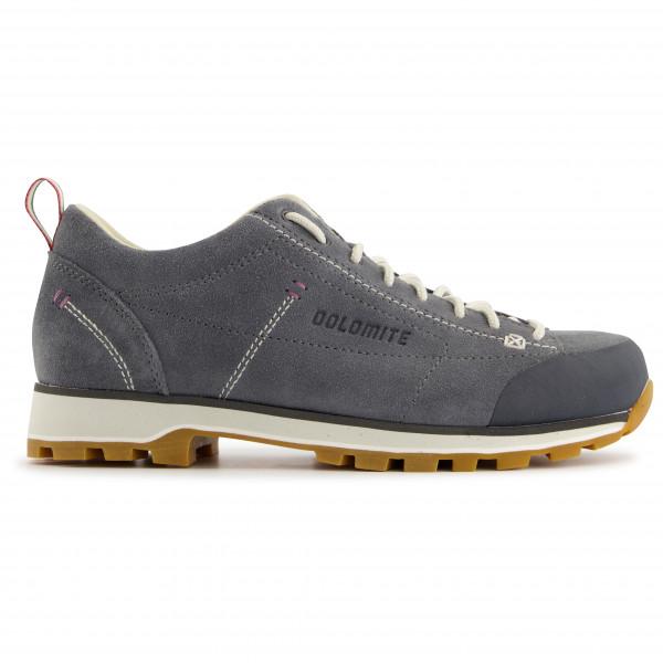 Craft - Cool Mid 2-pack Socks - Sports Socks Size 46-48  Black
