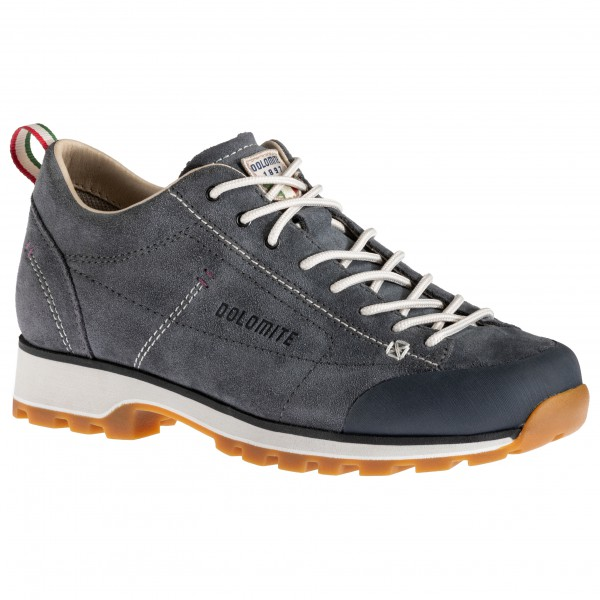 Craft - Cool Shaftless 2-pack Socks - Sports Socks Size 46-48  Black