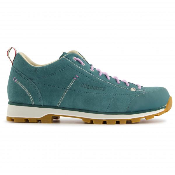 Craft - Cool Shaftless 2-pack Socks - Sports Socks Size 43-45  Black
