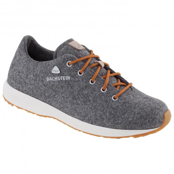Dachstein - Women's Dach-Steiner - Sneaker UK 8 | EU 42 grau 75122/140240