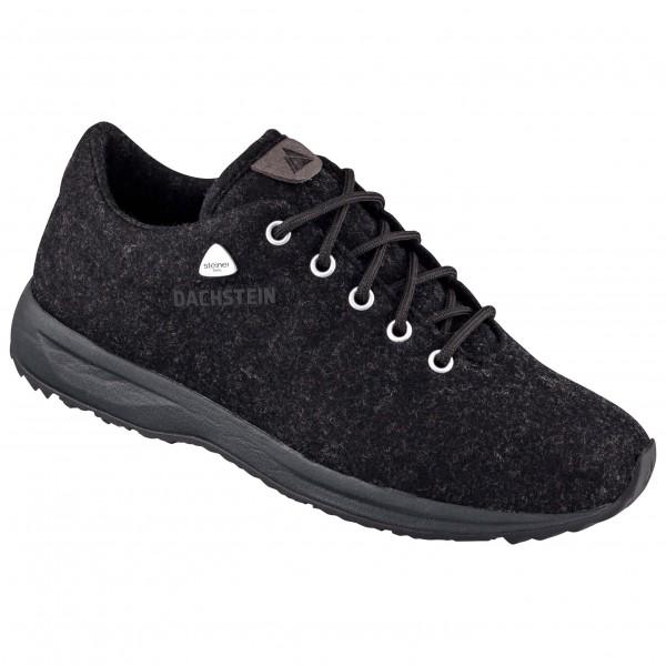 Dachstein - Women's Dach-Steiner - Sneaker UK 5 | EU 38 grau 75122/140