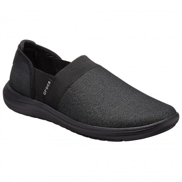 Crocs - Women´s Crocs Reviva SlipOn - Sneaker