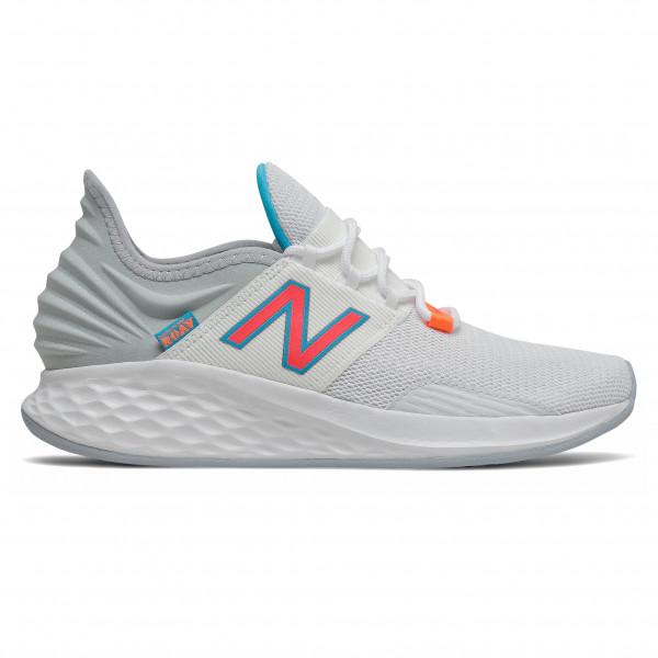 New Balance - Womens Fresh Foam Roav - Sneakers Size 41 5  Grey