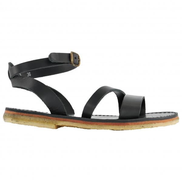 Craghoppers - Nosilife Cargo Short - Shorts Size 32  Black