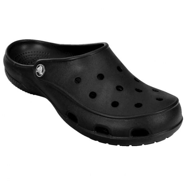 Crocs - Women´s Freesail Clog - Outdoorsandalen...