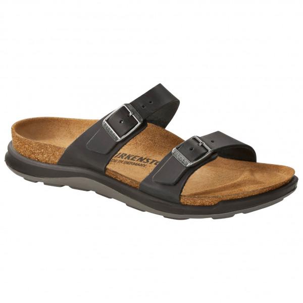 Black Diamond - Aspect - Climbing Shoes Size 11 5  Black/grey