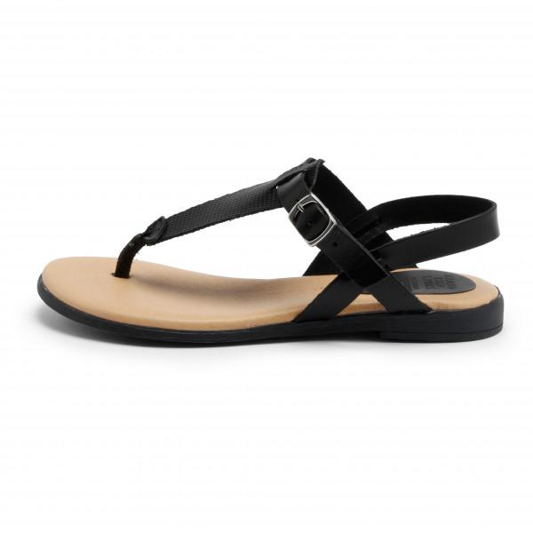 Hoka One One - Womens Cavu 2 - Running Shoes Size 10  Black/grey