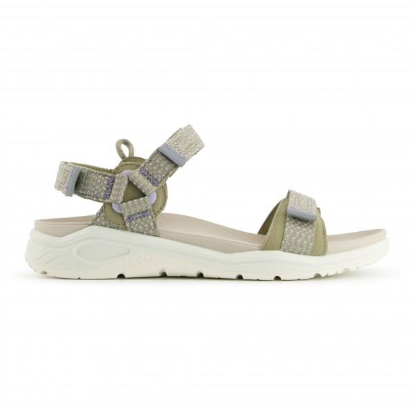 Crocs - Womens Tulum Sandal - Sandals Size W9  Sand