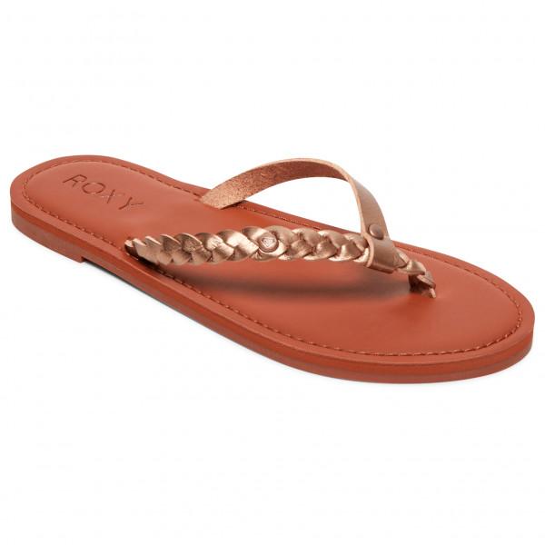 Merrell - Mtl Skyfire - Trail Running Shoes Size 43 5  Black/white/grey