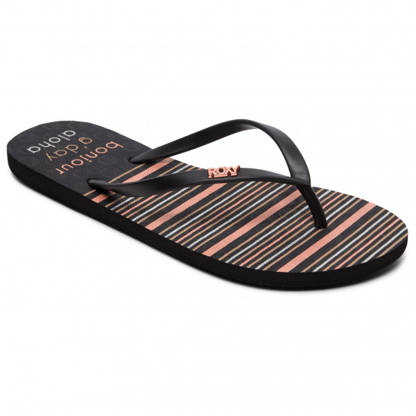 Merrell - Womens Kahuna Web - Sandals Size 37  Black