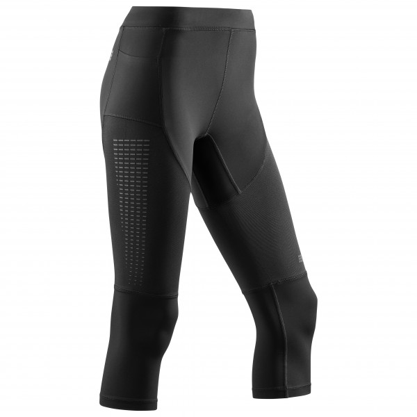 Black Yak - Womens Canchim - Shorts Size L  Black