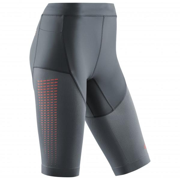 Black Yak - Womens Canchim - Shorts Size Xs  Black