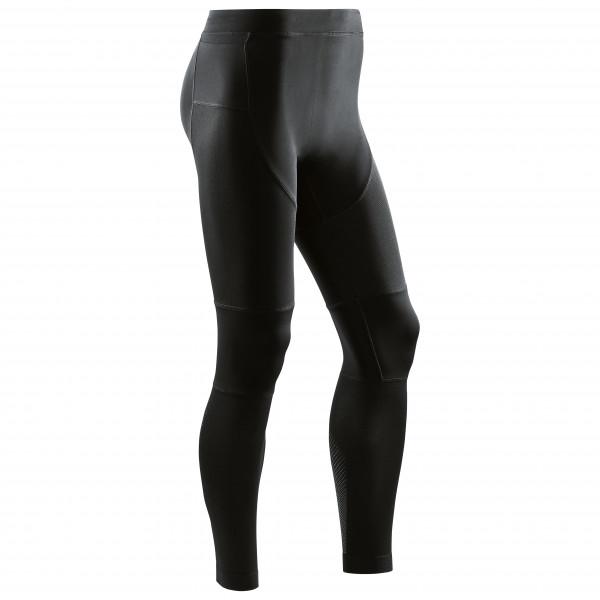 Black Yak - Womens Caracu Jacket - Waterproof Jacket Size M  Grey/black