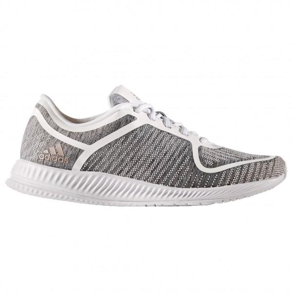 adidas - Women´s Athletics Bounce - Fitnessschuh - Fitnessschuhe