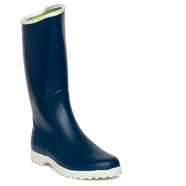 Lowe Alpine - Womens Aeon Nd 20 - Walking Backpack Size 20 L - 36-46 Cm  Turquoise/blue