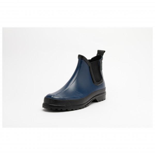 Hoka One One - Womens Mach 2 - Running Shoes Size 7 5  Blue/grey