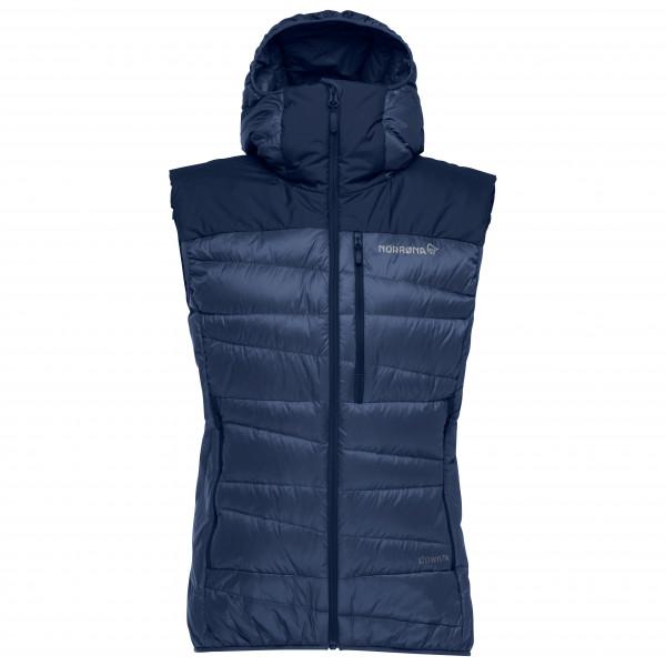 Patagonia - Wavefarer Cargo Shorts - Boardshorts Size 32  Blue/black