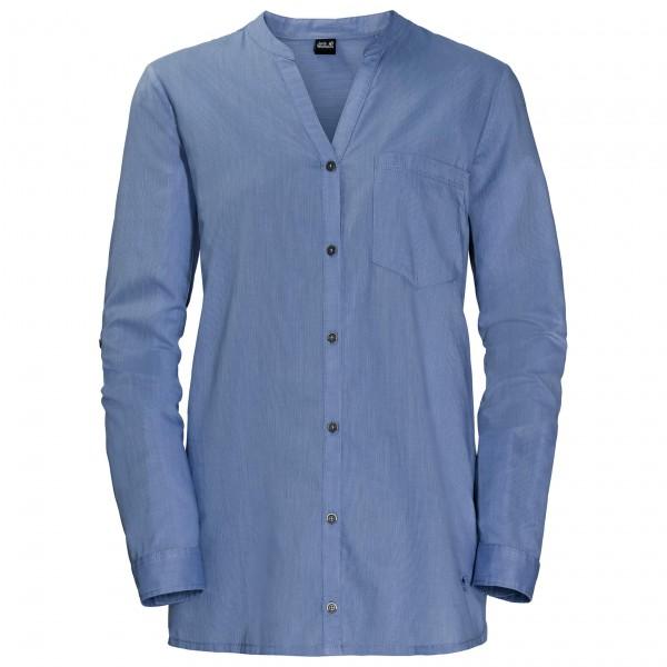 Jack Wolfskin - Women´s Indian Springs Shirt - ...