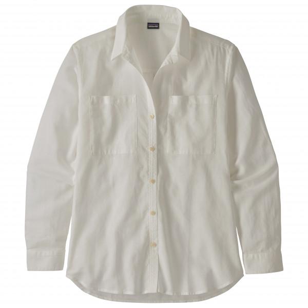 Maier Sports - Ulrich - Polo Shirt Size Xxl  Grey/black