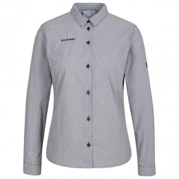 Scott - Pant Vertic Drx 3l - Ski Trousers Size Xxl  Black/grey/blue