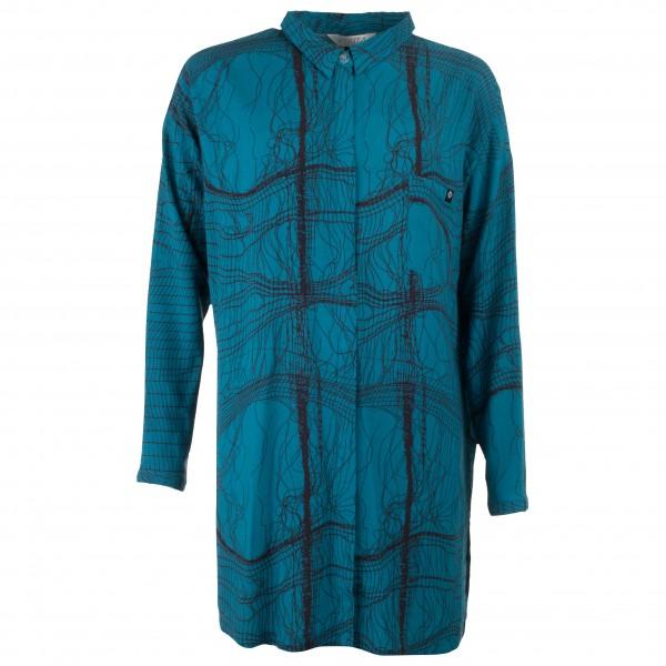Nikita - Women´s Harbor Dress - Kleid Gr S blau...