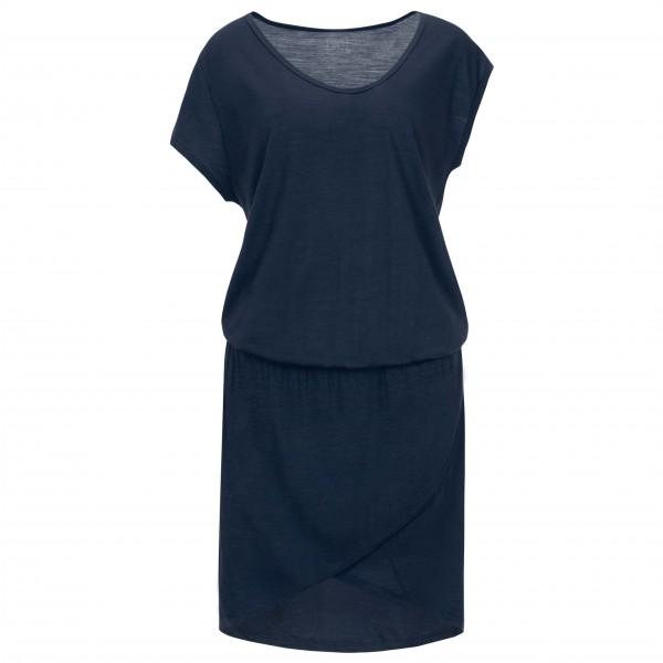Super.natural Comfort - Kleid für Damen - Blau