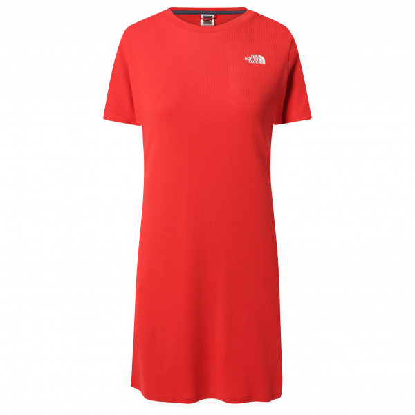 Patagonia - Kids Lw Crew Sweatshirt - Jumper Size Xl  Red/orange