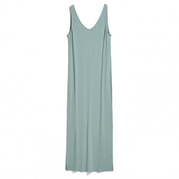 Armedangels - Womens Madalenaa - Dress Size Xl  Grey