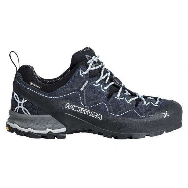 La Sportiva - G2 Sm - Expedition Boots Size 45  Black