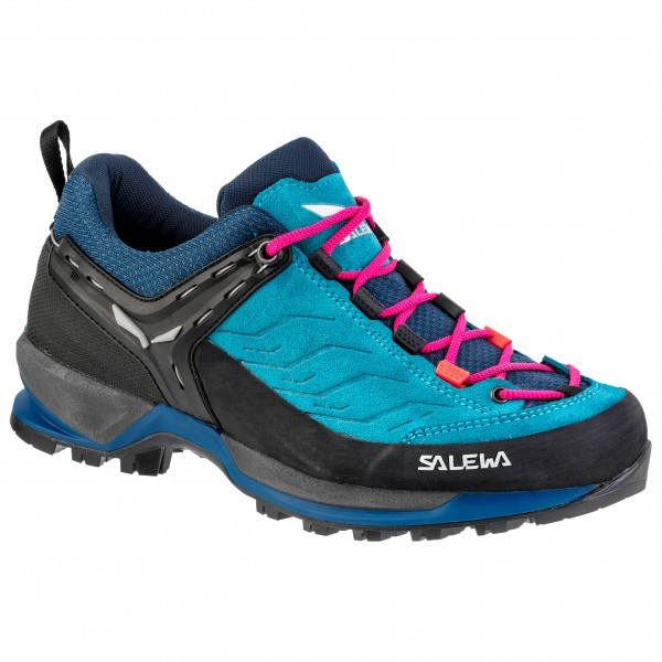 Salewa - Women´s Mountain Trainer - Approachschuhe