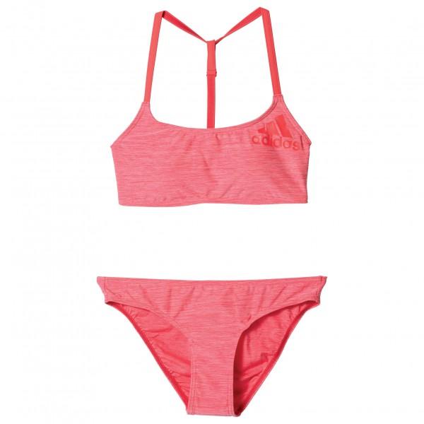 adidas Women´s Beach Volleyball Athletic Classic Bikini maat 34 zwart