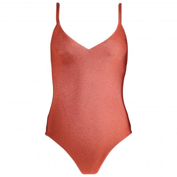 Barts - Women's Isla Suit - Badeanzug Gr 36;38;40;42 blau 5858