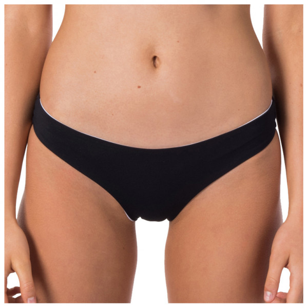 Rip Curl - Womens Mirage Ultimate Revo Good Pant - Bikini Bottom Size Xl  Sand/brown