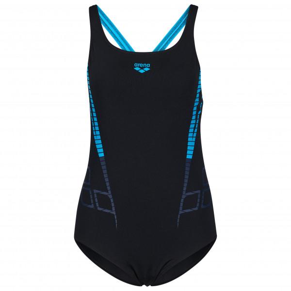 Arcteryx - Gamma Sl Hoody - Softshell Jacket Size Xxl  Blue