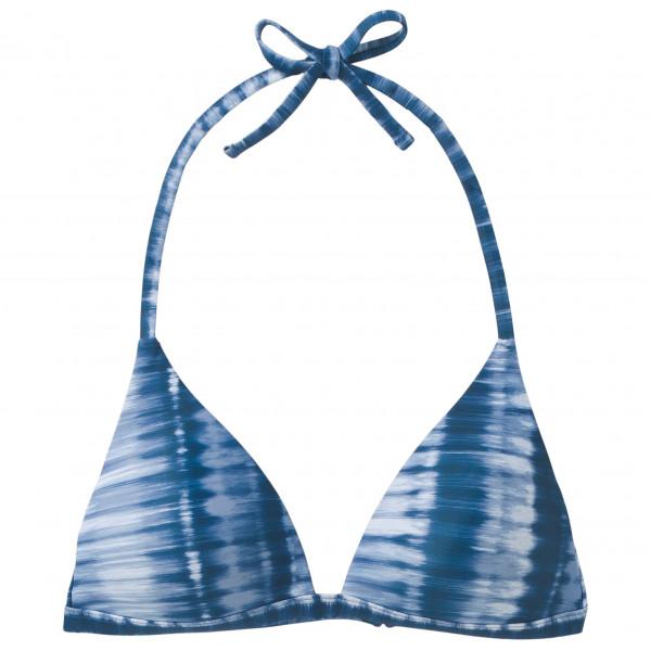 Prana - Women's Lexie Top - Bikini-Top Gr L;M;S;XL;XS orange/rot/beige W11212419