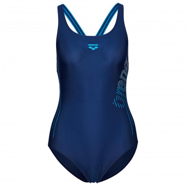Arcteryx - Gamma Sl Hoody - Softshell Jacket Size L  Blue