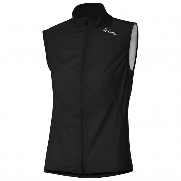 Hurley - Phantom Block Party 18 - Boardshorts Size 33  Black/grey