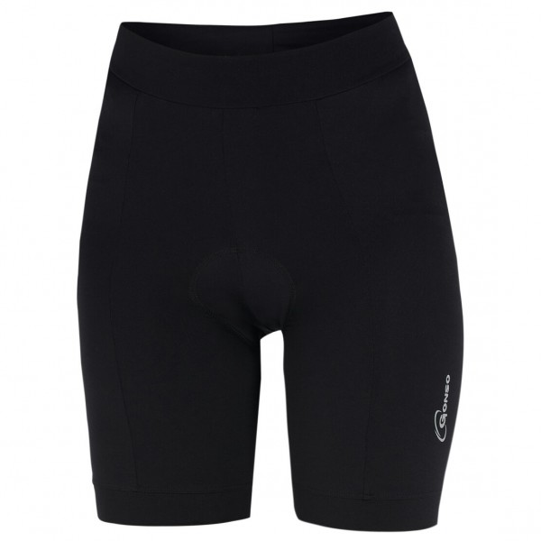 Endura - Hummvee Lite Shorts Mit Innenhose - Cycling Bottoms Size L  Blue