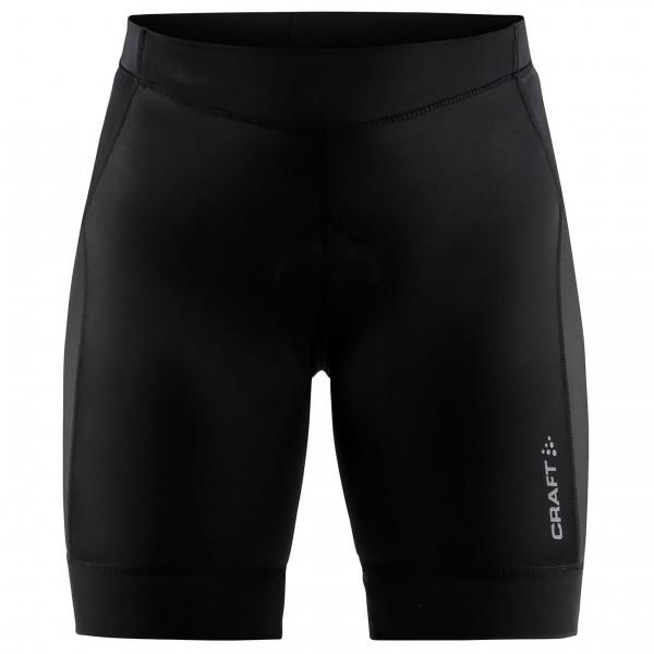 Craft - Women´s Rise Shorts - Radhose